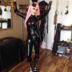 Latex gallery 1