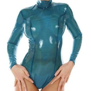 bodysuit-transparent